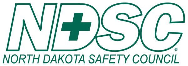 North Dakota Safety Council