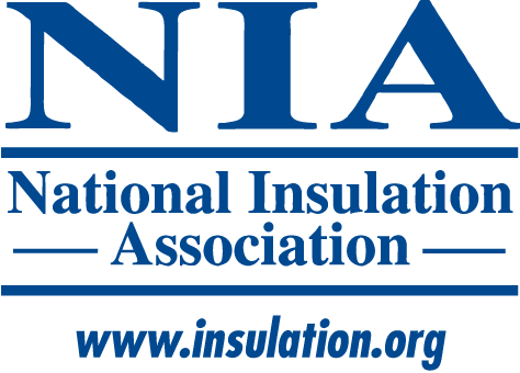 National Insulation Association logo